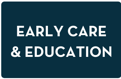 Early Care & Education Resources for Families