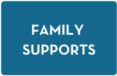 Additional Supports for Families