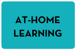 At-Home Learning Icon for Link