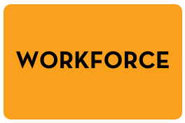Workforce Icon for Link