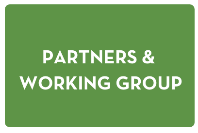 Partners & Working Group